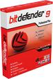 BitDefender Professional Plus