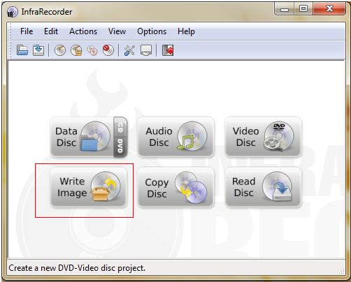 windows reparatur tool freeware
